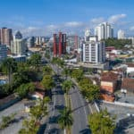 Isenção do IPTU Joinville 2021 já beneficia contribuintes