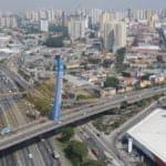 IPTU Guarulhos SP: 2ª via, vencimento e parcelamento