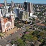 IPTU Chapecó SC: consultar 2ª via de boleto e pedir isenção