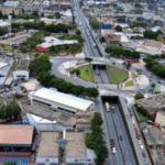 IPTU Contagem MG: isenção, consulta, 2ª Via e parcelamentos