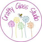 Crafty Glass Studio