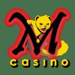 Mongoose Casino 30 free spins exclusive bonus no deposit needed