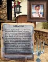 Pagan / Wiccan Goddess Brigit info 1