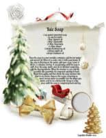 Yule - Pagan Holiday information page