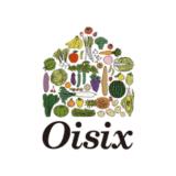 【最新・評判】Oisix(オイシックス)クーポンコード・セールまとめ