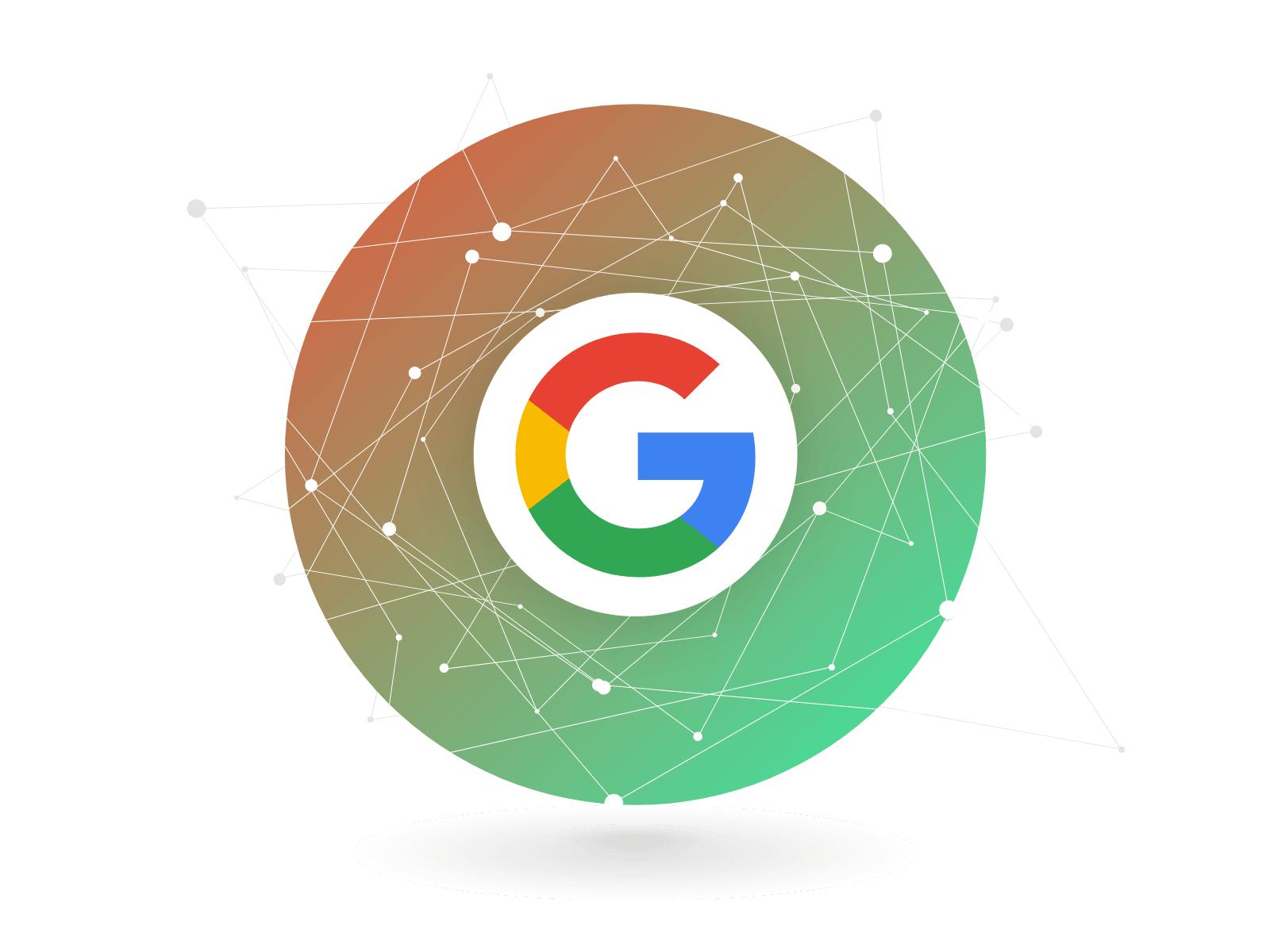 March 2019 Google Core Algorithm Update   Kanuka Digital
