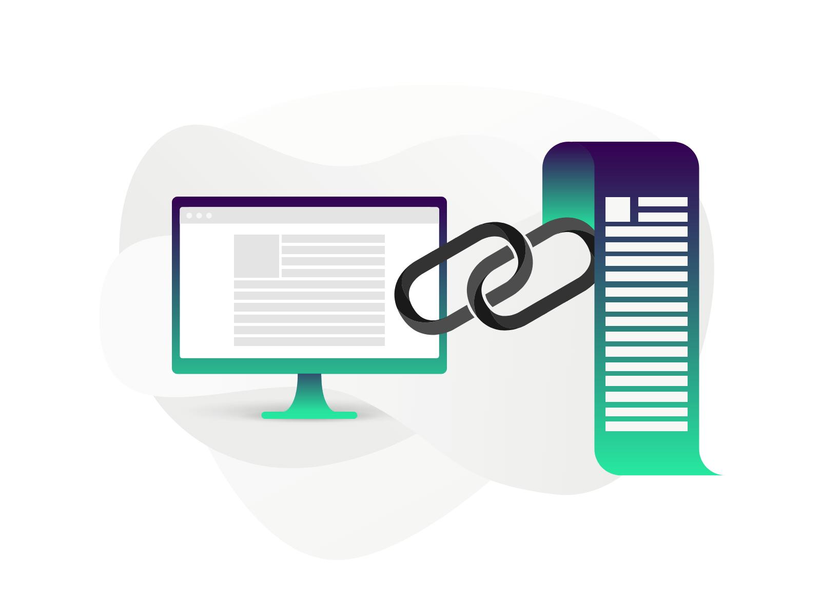 Backlinks FAQs   Kanuka Digital