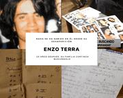 Enzo-terra-desaparecido-montevideo