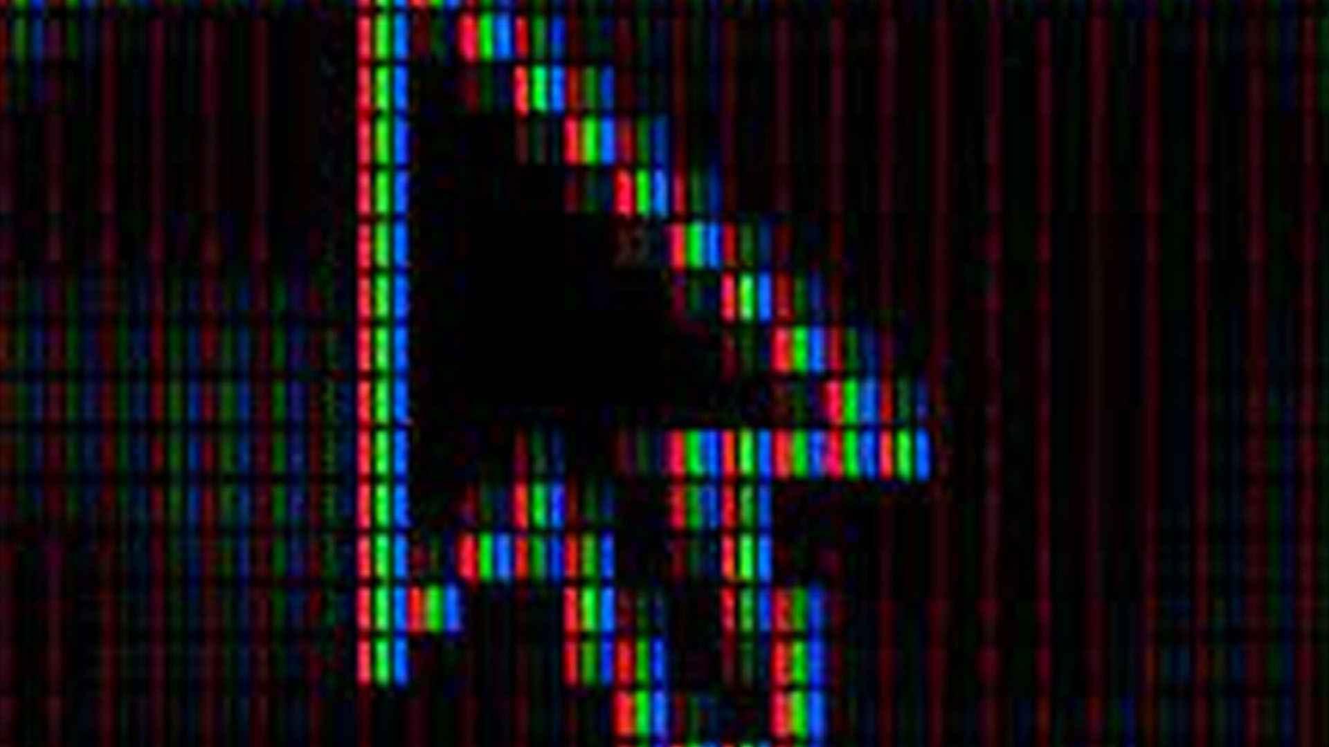 pixel explaine what is it