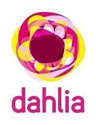 L'inverno di crisi di Dahlia TV | Digitale terrestre: Dtti.it