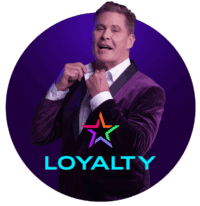Wheelz Loyalty