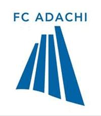足立ブランド【FCADACHI】