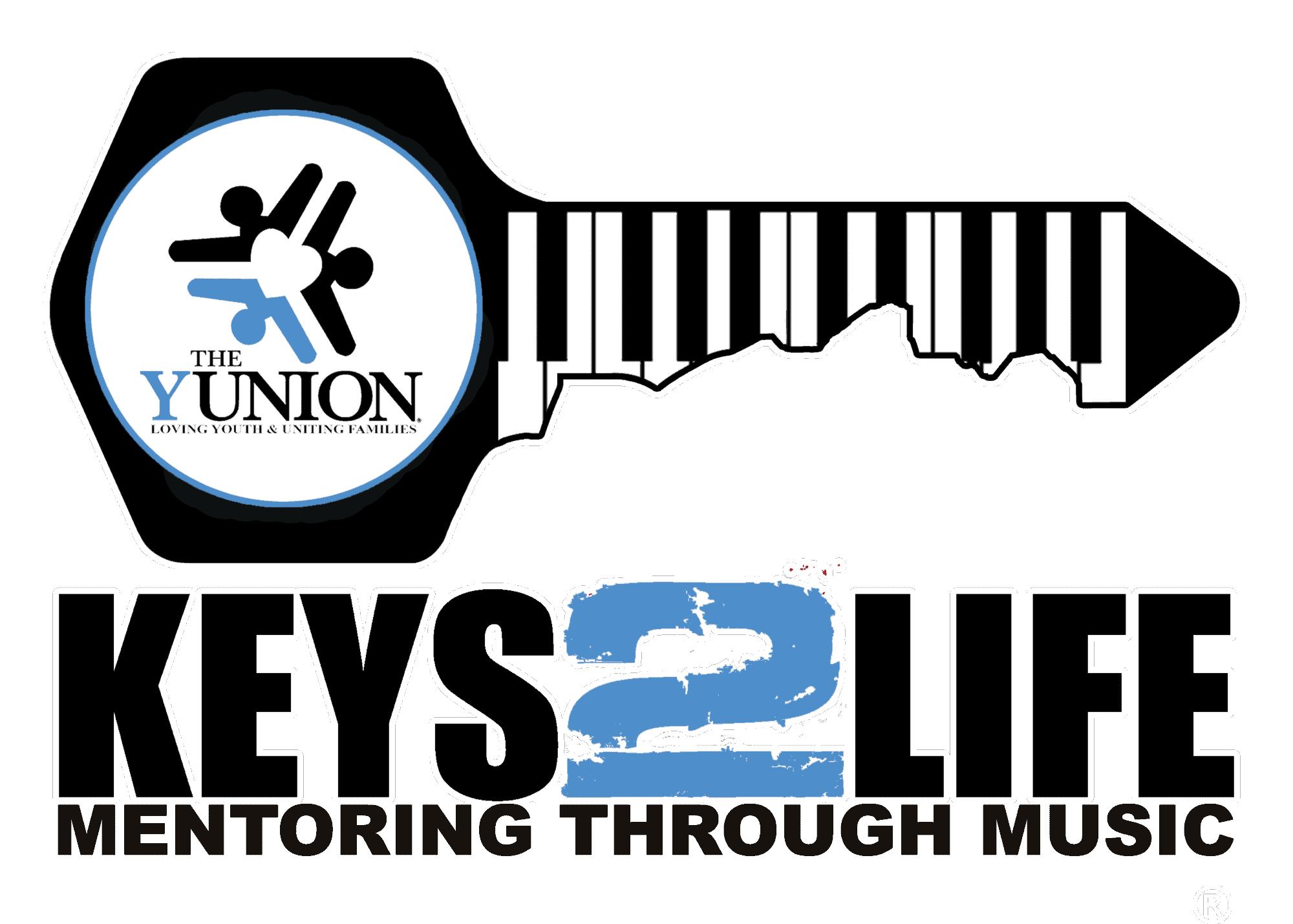 Keys 2 Life 2020