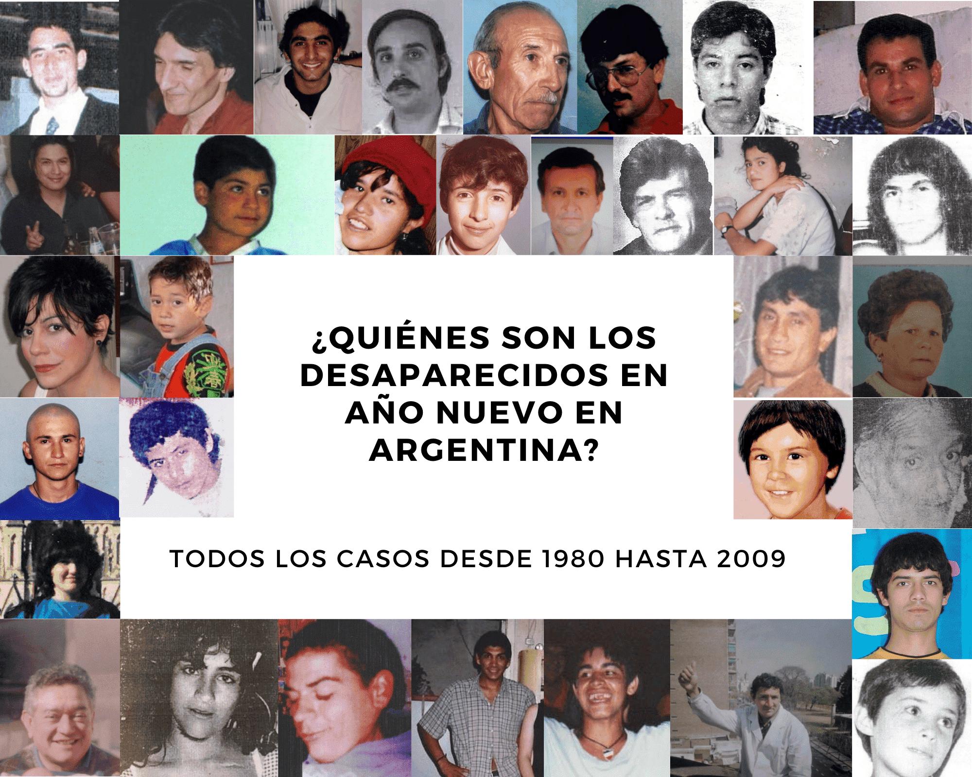 argentinos-desaparecidos-año-nuevo