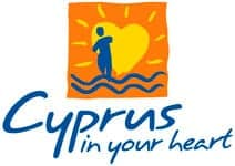 Ministry of Tourism of Cyprus
