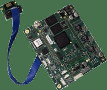LC4500 Electronics Controller Kit