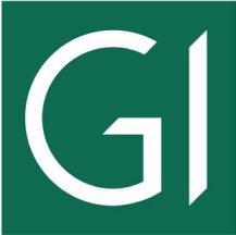 長野GI ロゴ