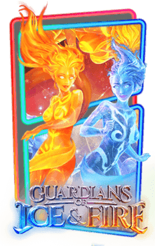 PG Slot Guardians of Ice and Fire