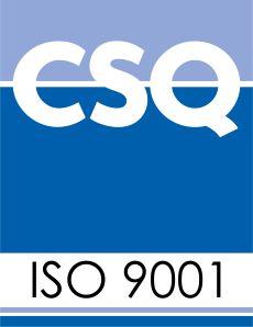 SG01_Logo ISO 9001 230x298