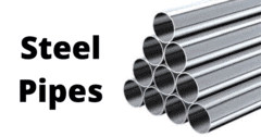 Read more about the article Basics of Pipes