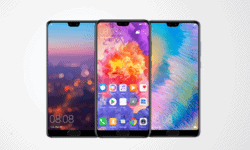 Huawei P20 Discount Offer; Grab Yours at Sastodeal For 5% Off