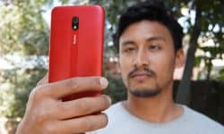 Redmi 8A Review: Best Budget Phone in Nepal?