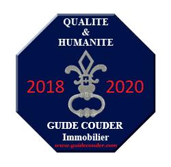 Couder 2018 20