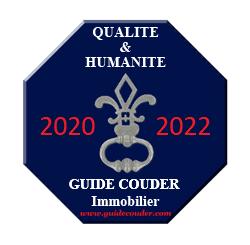 Couder 2020 22