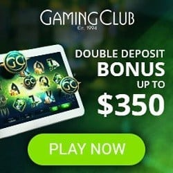 30 free spins and 250% up to €350 bonus   Review