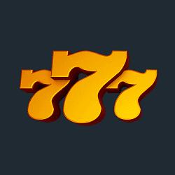 ZigZag Casino Online