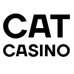 CatCasino free bonus banner 250x250