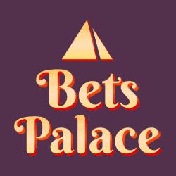 BetsPalace Casino logo