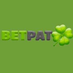 BetPat Casino Registration