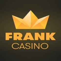 Frank Casino image 250x250