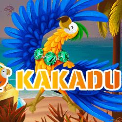 Kakadu Website Review