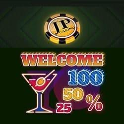 150% welcome bonus on first deposit! Get up to $600 free cash!