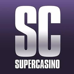Welcome To Super Casino UK