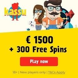 Register and get free bonus!
