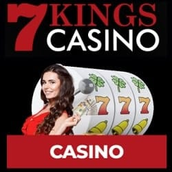 7 Kings Register