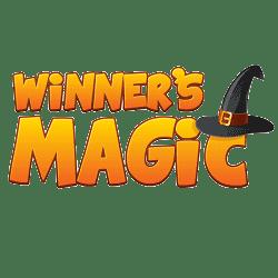 Winners Magic Casino free spins bonuses