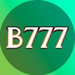 Brazino777 Casino banner plain
