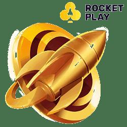 RocketPlay new logo 250x250