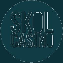 Skol Casino Review & Rating