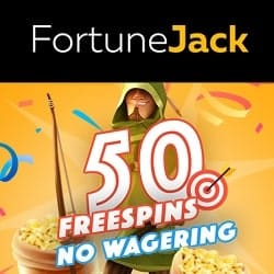 FortuneJack Casino banner (7)