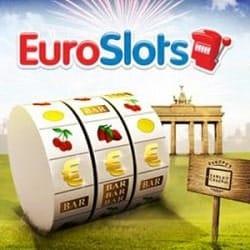 EuroSlots Casino 20 exclusive free spins bonus no deposit!