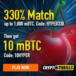 10 mBTC free chip no deposit bonus (USA OK)
