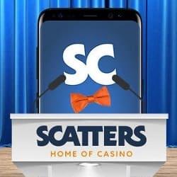 Home of Online Casino