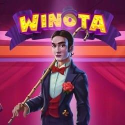 Winota banner 250x250 (4)