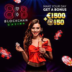 888 stars crypto token