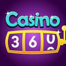 Casino 360 Online Freispiele